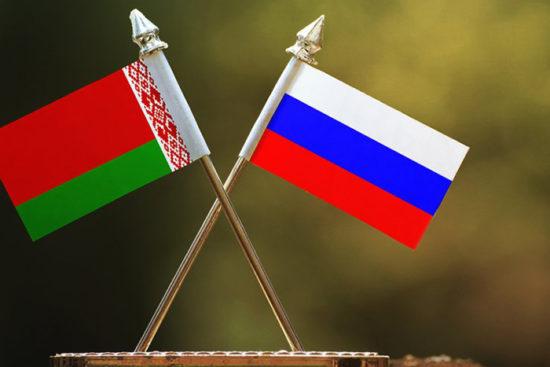 Прокуроры России и Белоруссии обменялись опытом надзора за госзакупками