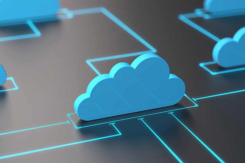МТС запустила облачный сервис длягосударственных информационных систем