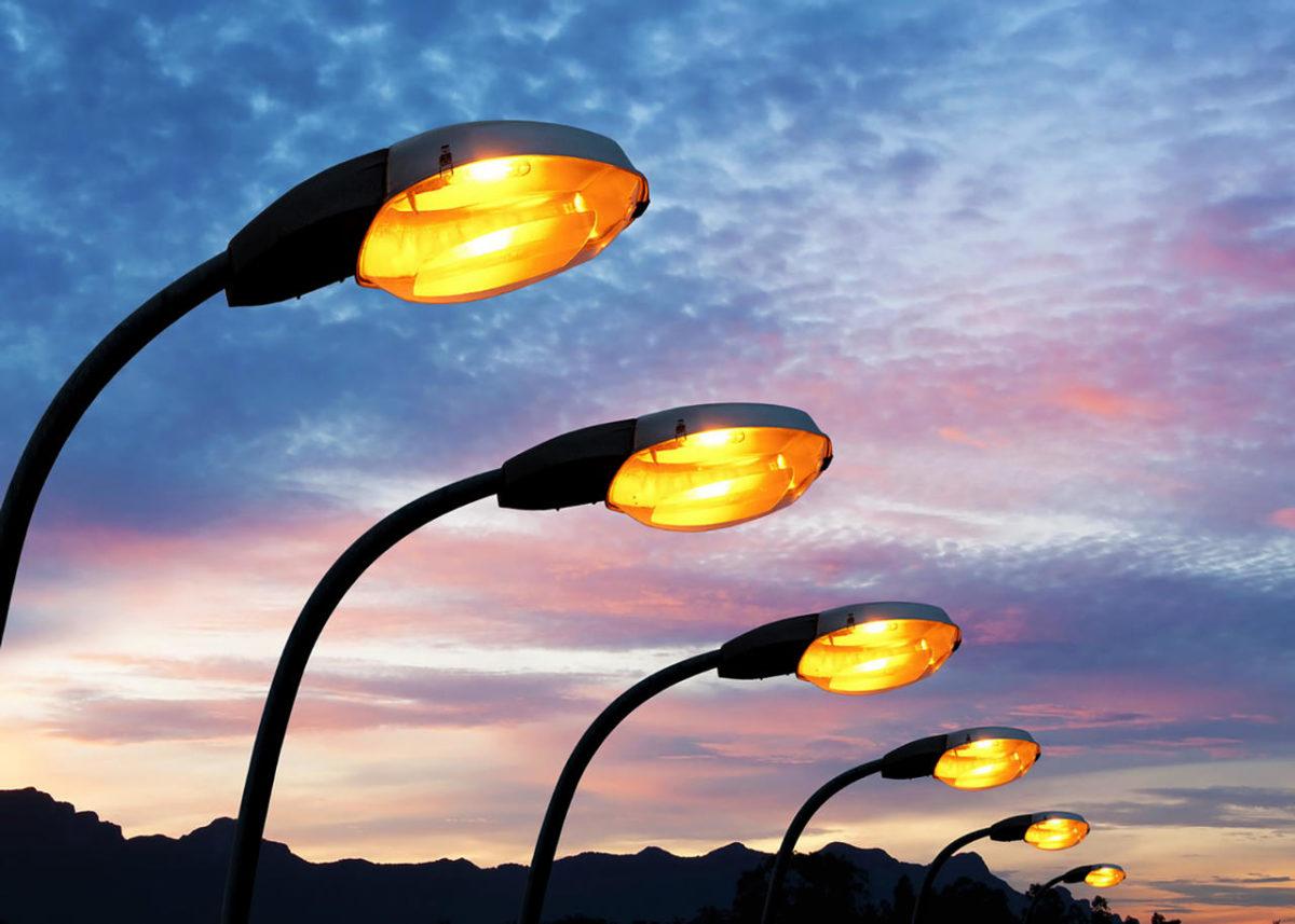 Механизмы импортозамещения должны применяться пригосзакупках поэнергосервисным контрактам— ФАС