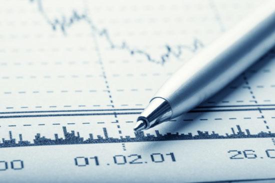 Госкомпании могут обязать согласовывать закупки импортного софта