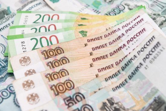 Российский ОПК довел долю гражданской продукции почти до 25%