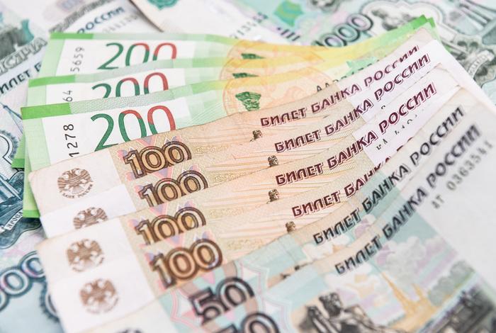 Российский ОПК довел долю гражданской продукции почти до25%