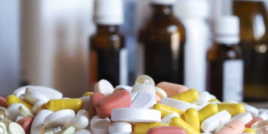 Кабмин упростил доступ иностранных производителей лекарств на российский рынок