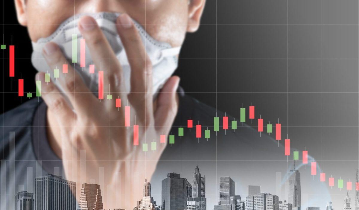 Коронакризис – неповод отчаиваться: контрактная система ждет!