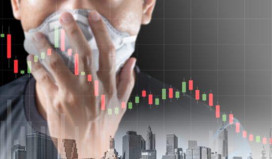 Коронакризис –  не повод отчаиваться: контрактная  система ждет!