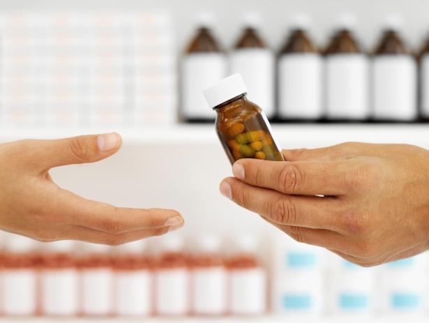 «Недешевые» лекарства – каквыгоднее государству илюдям?