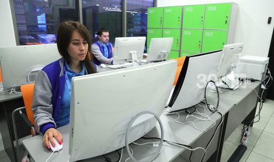 Татарстан стал участником четырех федеральных проектов понацпроекту «Наука»