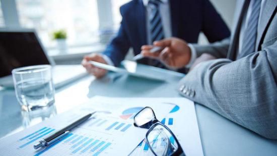 ОНФ запустил платформу для поддержки бизнеса