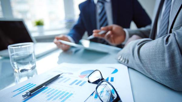 ОНФ запустил платформу дляподдержки бизнеса