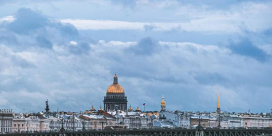 Беглов заявил, что финансирование нацпроектов в Петербурге увеличится до 32 млрд рублей