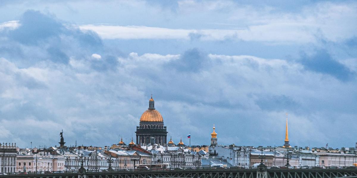 Беглов заявил, чтофинансирование нацпроектов вПетербурге увеличится до32 млрд рублей