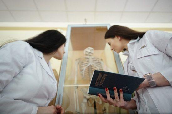 Массовый скрининг – лекарство от высокой смертности