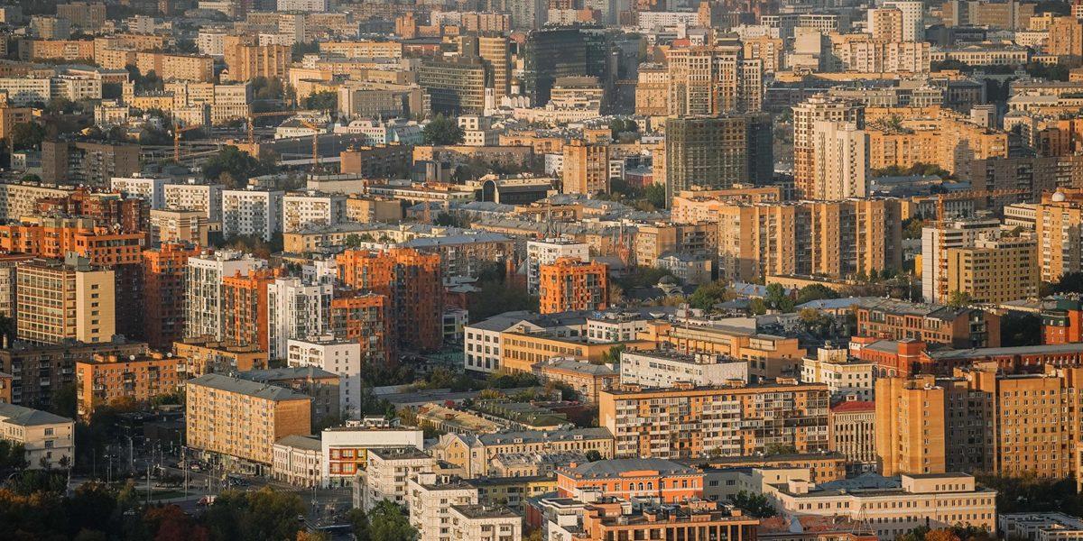 Московские заказчики заключили более 64 тысяч контрактов вэтом году