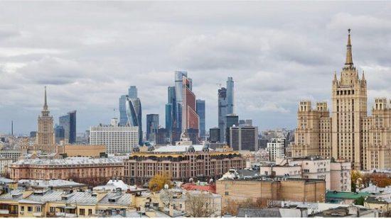 Москва сэкономила более триллиона рублей на госзакупках за 10 лет