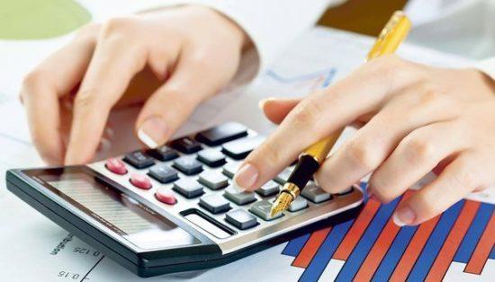 Банки в третьем квартале нарастили выдачу кредитов МСП на 60%