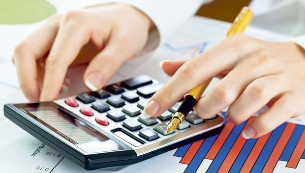 Банки втретьем квартале нарастили выдачу кредитов МСП на60%