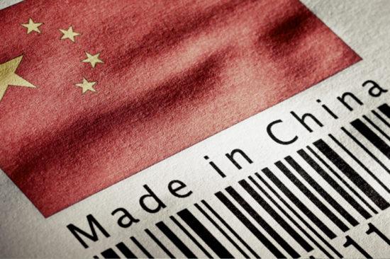 Комплексные услуги – лазейка для иностранных поставщиков