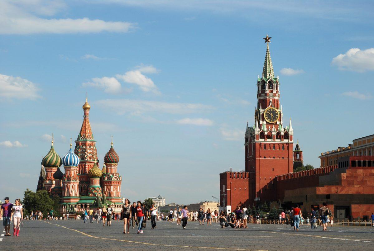 Малому бизнесу Москвы выделили более 130 млн рублей