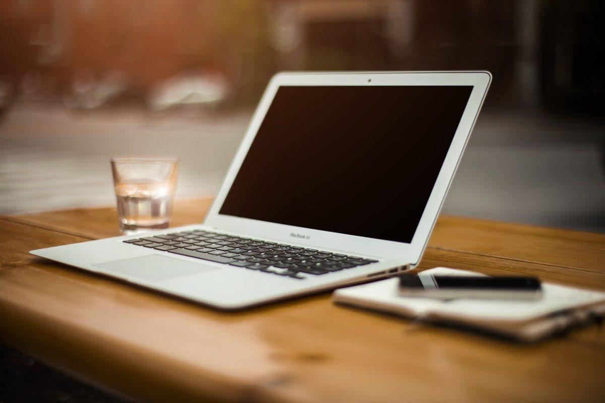 «Интерактивный помощник» помог предпринимателям Москвы более 4 тысяч раз Подробнее на«Вести Подмосковья»