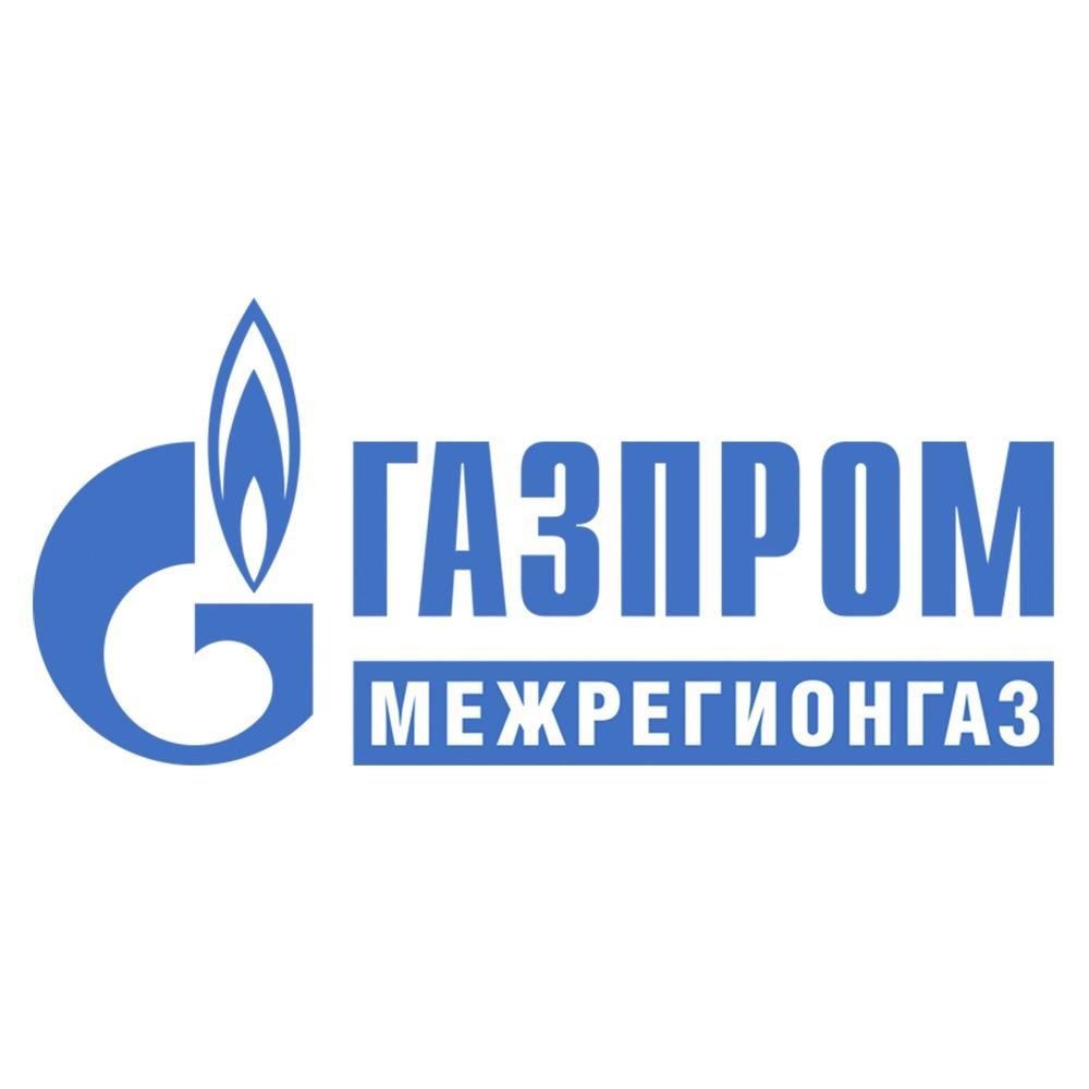 ЦИФРОВОЙ ГАЗ: