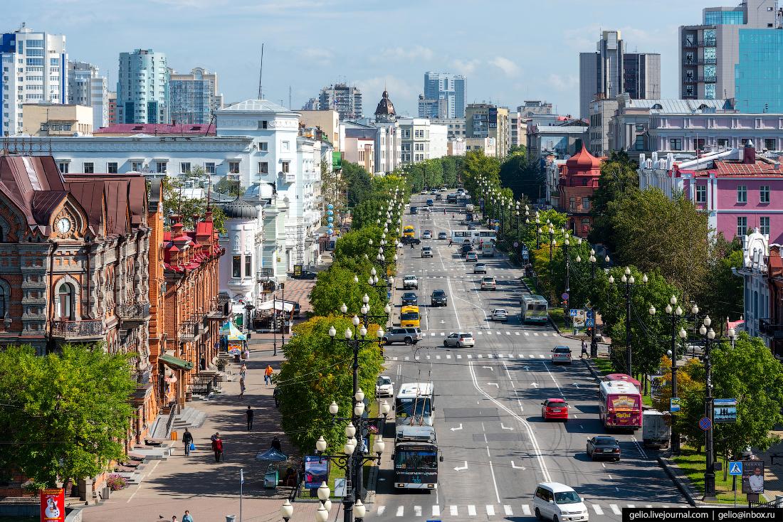 ВХабаровском крае нанациональные проекты в2021 году направят 12 млрд рублей