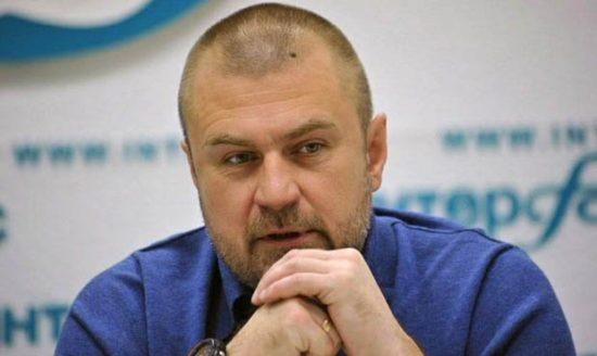 В России могут ужесточить контроль госзакупок
