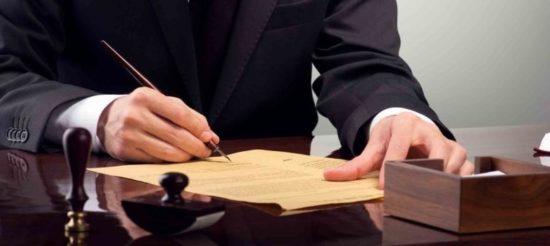 Положения закона о закупках товаров, работ и услуг распространятся на работу региональных операторов по обращению с ТКО