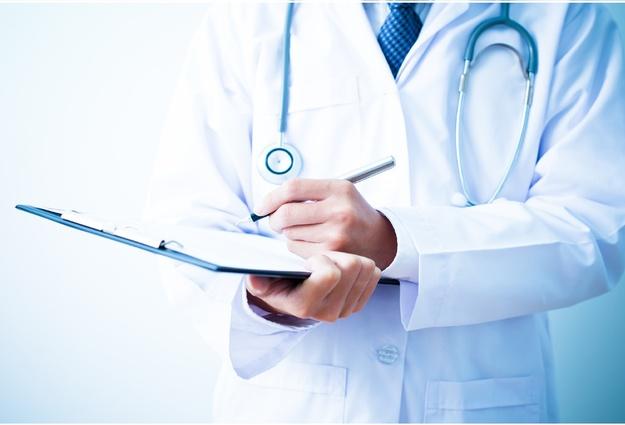 Приморье получит 4,5 млрд рублей намодернизацию первичного звена здравоохранения
