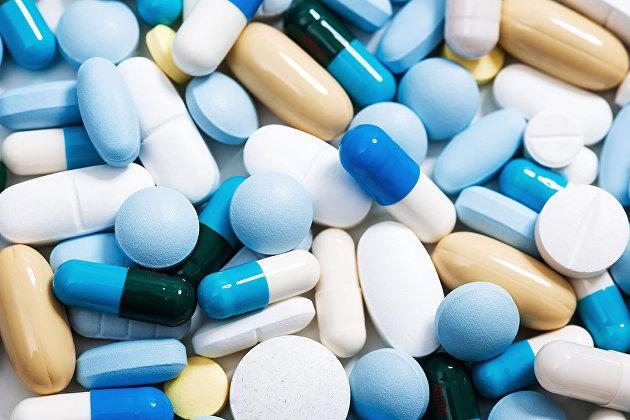 Закупка лекарств в2021 году будет проводиться централизованно