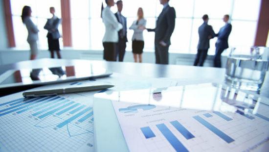 Более 1,2 тыс. бизнесменов Москвы стали участниками программы