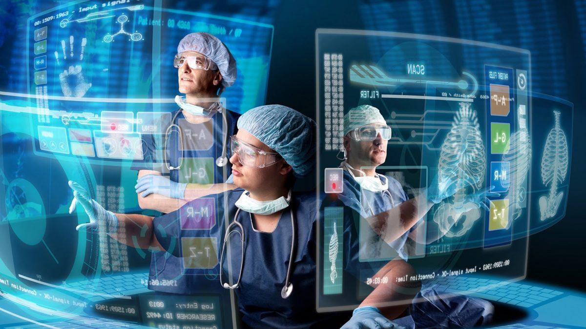RWD/RWE – новый инструмент дляпринятия решений вздравоохранении