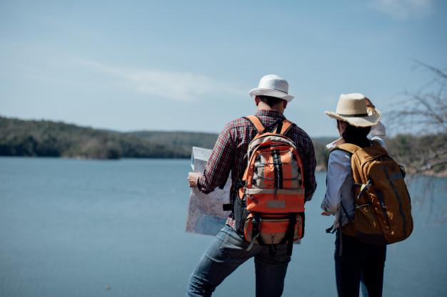 Чернышенко: нацпроект «Туризм ииндустрия гостеприимства» будет готов весной 2021 года