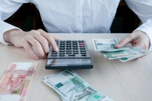 Московские экспортеры заключили контракты на500 млн рублей благодаря поддержке города