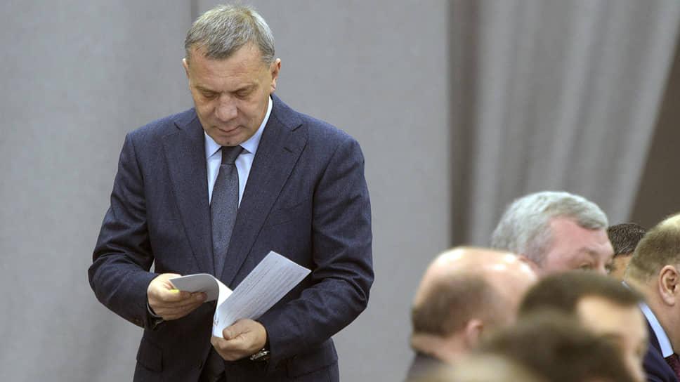 Квоты нароссийскую продукцию завернут вдирективы