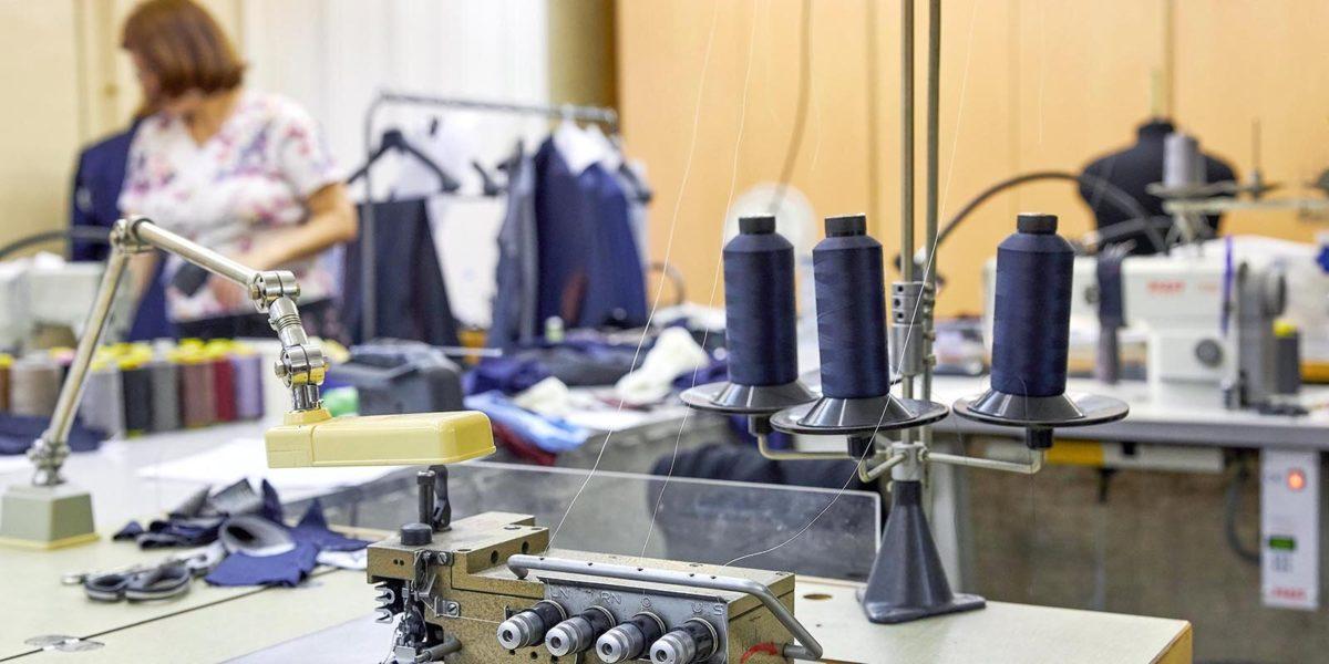 КакМосковский инновационный кластер помогает региональным компаниям найти заказчиков