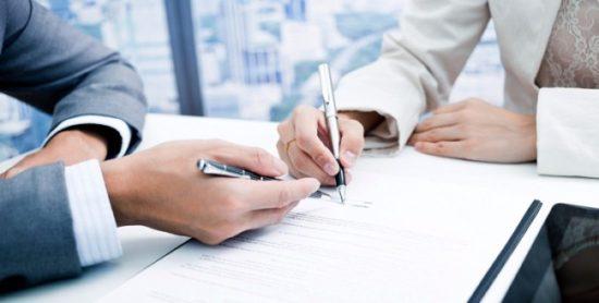 Основным критерием выбора подрядчика на госзаказ должно быть качество - глава Челябинской области
