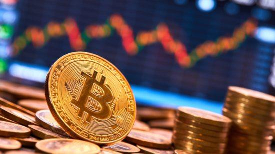 В Комитете Госдумы ожидают всплеск выпуска криптовалют