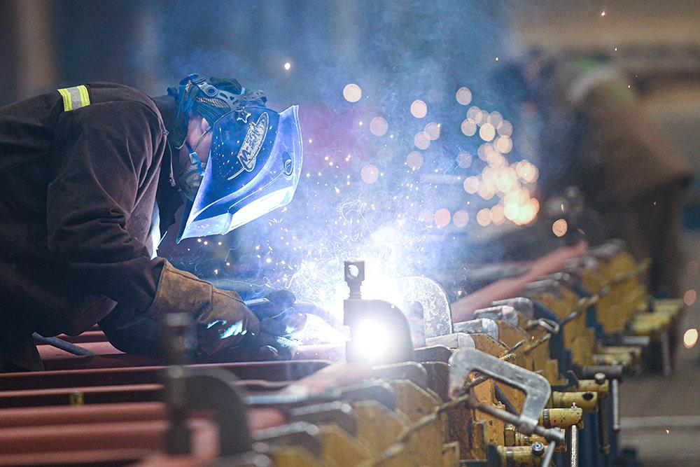 Мишустин утвердил список технологий дляспециальных инвестиционных контрактов