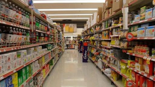 Правительство РФ призвали сбить рост цен на продукты госзакупками