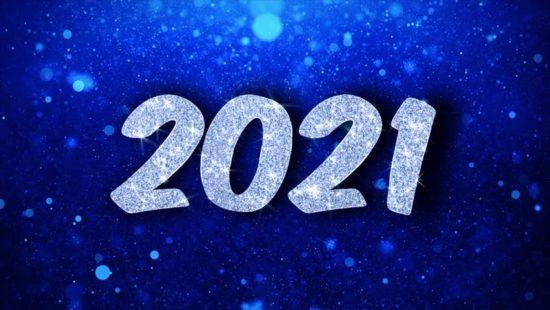 Нормы о временном смягчении закона о госзакупках могут быть продлены на 2021 г. - эксперты