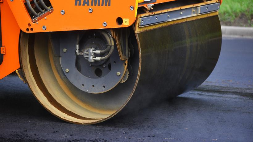 Приморское УФАС России раскрыло многомиллионный картель всфере ремонта автомобильных дорог