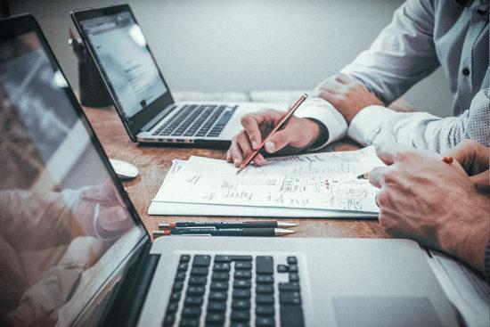 Московский проект для предпринимателей вошел в число лучших региональных практик