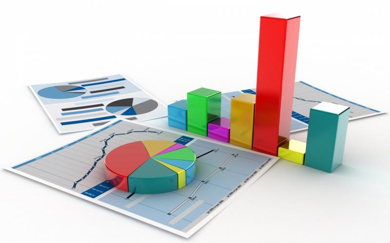 Госкомпании обязали публиковать ключевые показатели эффективности
