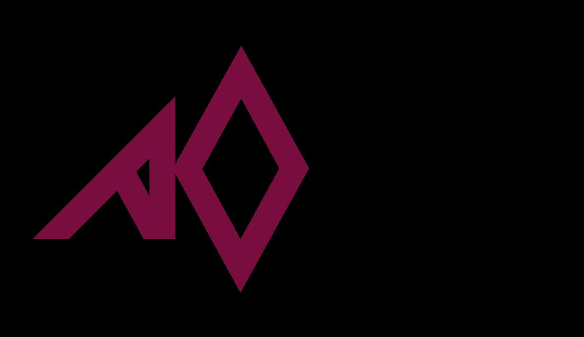Инновационный проект АКО рекомендован дляприсвоения статуса ФИП