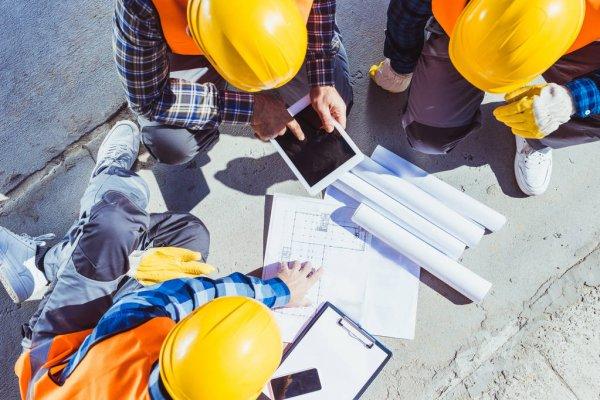 Апартаменты, документы игосзакупки: какпланируют улучшить деловой климат встроительстве