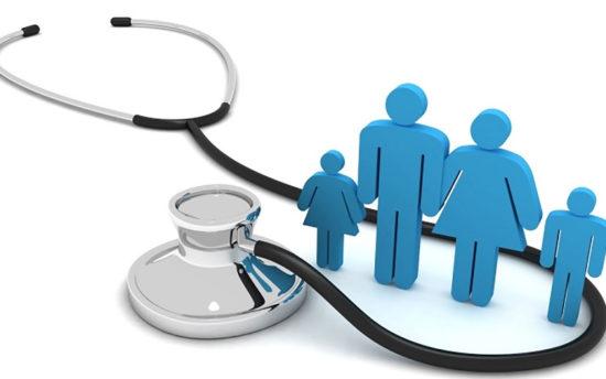 Эксперты ОНФ проконтролируют планы модернизации первичного звена здравоохранения