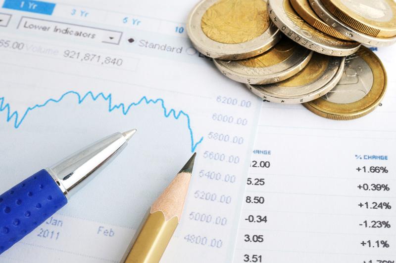 Доля закупок российской продукции вгосзакупках в2020 году составила 57%