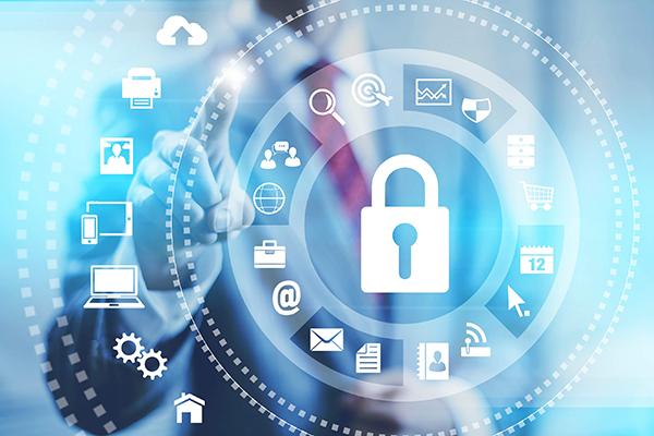 Новый инструмент длязащиты личных данных внедрили намосковском портале поставщиков