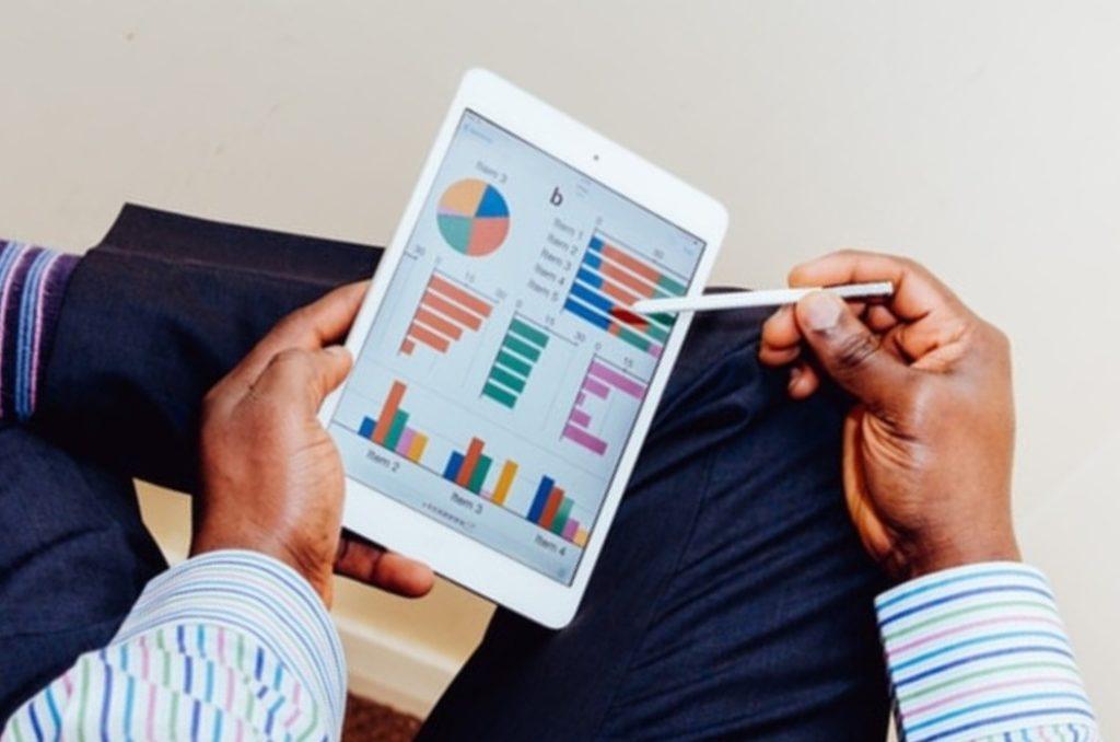 Корпорация МСП назвала важнейший фактор развития малого бизнеса