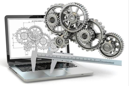 Стандарты в IT – прокрустова цифровизация